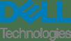 DellTech_Logo_Stk_Blue_Gry_rgb
