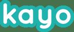 kayo-logo-corporate-officiel-1