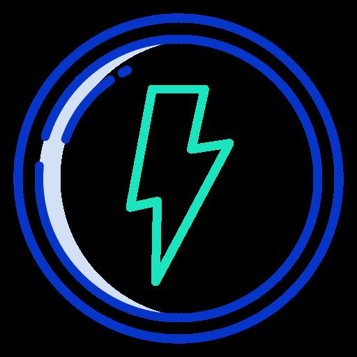 035-flash