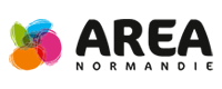 area-normandie