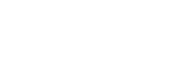 kayo logo