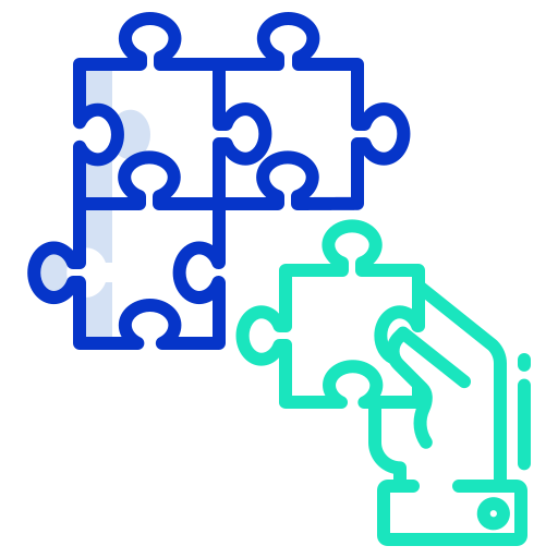 integration logiciel